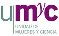 Unidad de Mujeres y Ciencia - Secretaría de Estado de I+D+i - Ministerio de Economía, Industria y Competitividad. North Face Logo, The North Face, Portal, Logos, Equality, Unity, United States, Science, Women