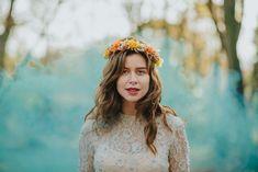 wedding photography - smoke bomb photography - forest wedding A marriage is a ceremony where Smoke Bomb Photography, Couple Photography, Portrait Photography, Wedding Photography, Forest Photography, Photography Ideas, Girl Senior Pictures, Portrait Poses, Ballet