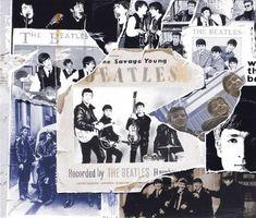 Paul McCartney, John Lennon, George Harrison, Ringo Starr, and The Beatles in The Beatles Anthology Beatles Album Covers, Die Beatles, Beatles Songs, Beatles Art, Beatles Guitar, Beatles Photos, Abbey Road, Paul Mccartney, Rock Music
