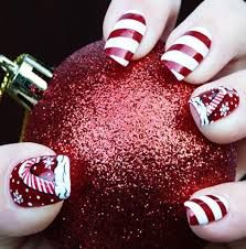 winter nails 2014 - Google-Suche