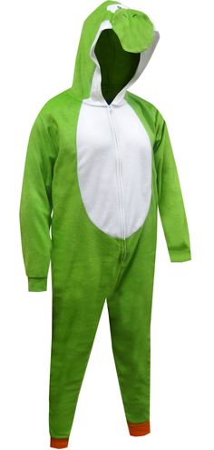 89f437e9d2 450 Best Adult Footie Pajamas images in 2019