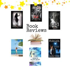 "‪#‎BookReview‬ <---> ‪#‎HelpNeeded‬ ‪#‎MarchMadnessCelebration‬! In order to help gain more reviews, all of my books are on sale for only $0.99! WOW! Please, please, please don't forget to leave a review! ""I-love-you-long-time...?"" heart emoticon heart emoticon heart emoticon If you are an author like me that needs more book reviews I will be happy to exchange ""verified purchase"" reviews on Amazon/Kindle for the same cost as my books at $0.99! I believe in supporting everyones' dreams!"