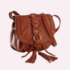 Over Shoulder Purse Bag 97