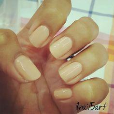 #nudecolor#lakme#caramelmelt#color#ilovethis#casualwearcolor#followmeon#INTAGRAM#1nail5art#ilovenails!