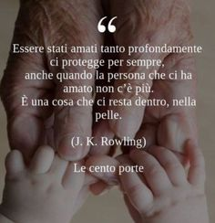 Motivational Phrases, Inspirational Quotes, Italian Quotes, Sentences, Life Lessons, Decir No, Best Quotes, Love You, Wisdom