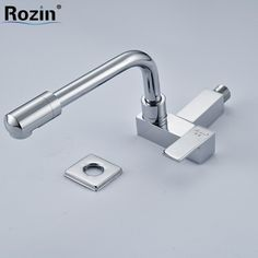 Bathroom Faucets Charlotte Nc plumber in charlotte nc, plumbing services, plumbing problems