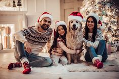 40+ Festive DIY Christmas Card Ideas for the Family | Shutterfly