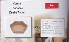Cartoleria Santacroce - Google+