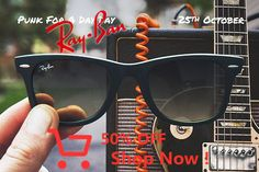 how can you enjoy your summer without a pair of oakley and ray^ban sunglasses? just in case you wanted to check out my new sunglasses. shades of the classicsoakley and ray^ban sunglasses jabong