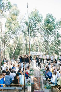Rustic Pastel Geometric Wedding by Natural Light Photography Southwestern Wedding Decor, Diy Wedding Inspiration, Wedding Ideas, Sustainable Wedding, Natural Light Photography, Wedding Ceremony Decorations, Wedding Venues, Geometric Wedding, Ideas Bodas