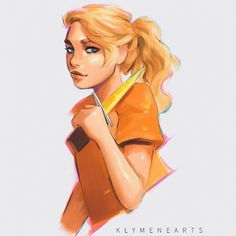 ➄ Percy Jackson: The Last Olympian - Love Over Gold - Wattpad Percy Jackson Fan Art, Percy Jackson Characters, Percy Jackson Memes, Percy Jackson Books, Percy Jackson Fandom, Fictional Characters, Annabeth Chase, Percy And Annabeth, Solangelo