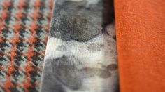 Fabric - Kimball Office - NeoCon 2015