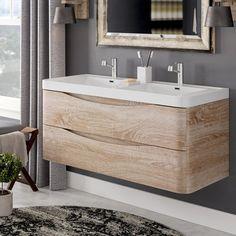 10 Best Lowell Girls Bath Ideas Modern Bathroom Bathroom Design Bathrooms Remodel