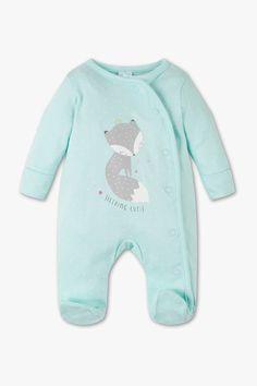 Vertbaudet T-Shirt f/ür Baby Jungen Koala