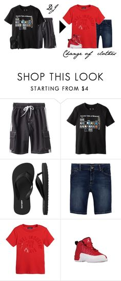 """Water Day 