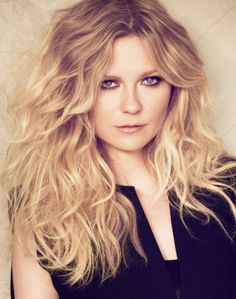 Kirsten Dunst named international spokesperson for L'Oreal Professional