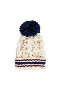 NEW ARRIVALS - ACCESSORIES - Hats - Forever 21 UK