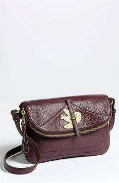 MARC BY MARC JACOBS 'Petal to the Metal - Percy' Crossbody Bag available at #Nordstrom