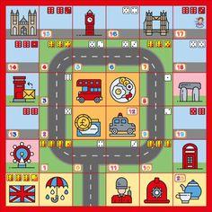 Bee Bot mat Engeland UK, kleuteridee Europe, United Kingdom, Preschool, Bee, Coding, Science, Games, Google, Kids