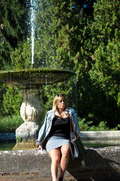 new post up on vittoriacasini@blogspot.it