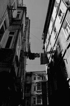 Fotoğrafçı Seç : Türkiye'nin Profesyonel Fotoğrafçı İndeksi