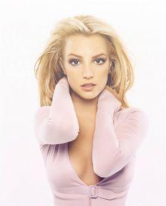Britney!!