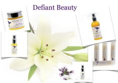 skin care and cosmetics for cancer patients, www.beautydespitecancer.co.uk gifts for cancer patients from £5 chemo skin