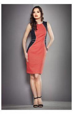 c72b91a377 Nouveaux produits - Mode Miss Femme Fatale