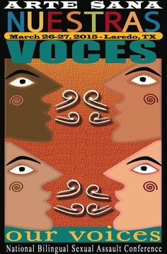 Agent Of Change, Conference, The Voice, Puerto Rico, Spanish, Workshop, Track, Join, Pdf