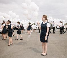 10 mejores imagenes de camaras camaras camaras digitales camara reflex pinterest