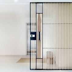 Our hand picked selection of the most beautiful Interior Design projects by 0932 Design Consultants who tailor every experience into a unique spaces. Screen Design, Gate Design, Door Design, Design Room, Design Design, Steel Doors, Wood Doors, Timber Screens, Partition Design