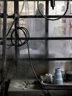 1616 Arita Japan - Sholten & Baijings - Photo © Inga Powilleit