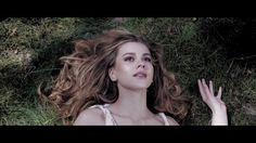 Emmelie de Forest - Only Teardrops - official video (Denmark - Eurovisio...