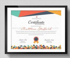 Certificate Templates for School Certificate Templates for School . Certificate Templates for School . Ce Certificate Template Dalep Midnightpig Co Certificate Of Recognition Template, Certificate Of Participation Template, Graduation Certificate Template, Blank Certificate Template, Certificate Of Completion Template, Free Printable Certificates, Education Certificate, School Certificate, Certificate Images