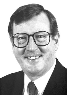 1998 David Trimble: 1944-: UK. Only a few weeks after taking over as party leader of Northern Ireland's Protestant party, the Ulster Unionist Party (UUP), he launched discussions with his political opponents in search of compromise. Trimble sat down at the negotiating table with the Prime Minister of Ireland, the old arch-enemy Sinn Fein, and the British. In April 1998 he was one of the signatories to a peace agreement which he persuaded a UUP majority to support. the Good Friday agreement