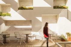 Gallery of Disfrutar Restaurant / El Equipo Creativo - 3
