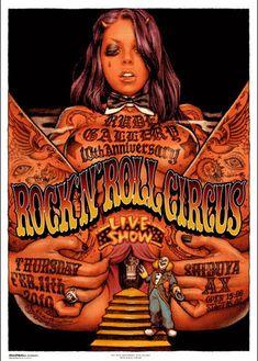 rockin-jelly-bean-rockn-roll-circus