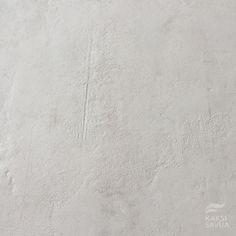 Pukkila RES-COVER chalk 60*60, eteisen ja keittiön lattia