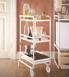 Miniküche Ikea | Ikea Sunnersta Mini Kuche Fur 100 Free Standing Kitchen Units