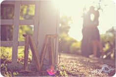 Aves Photography Dallas Fort Worth McKinney Engagement Portraits0172 Travis & Brittneys Engagement Session