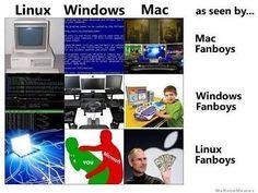 #gnu #unix #linux #bsd #freebsd #netbsd #openbsd #windows #mac #applesucks by deb.ix