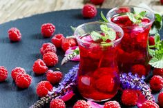 Reduce with red tea detox program! Red tea detox program for weight loss! Detox Juice Cleanse, Detox Tea, Detox Drinks, Smoothie Detox, Diet Detox, Healthy Drinks, Detox Juices, Healthy Detox, Stay Healthy