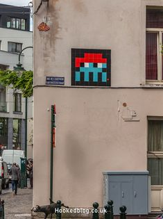 Discover some of the best Brussels Street Art Best Street Art, Brussels, Belgium, Cities, Graffiti, Art Art, Star, Stars, City