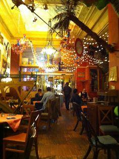 Photo of Sparky's - Wien, Austria
