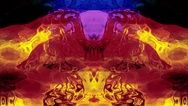Rorschach imagery forms and flows - Rorschach 006 HD, 4K Stock Footage by alunablue https://www.pond5.com/stock-footage/72360179/rorschach-imagery-forms-and-flows-rorschach-006-hd-4k-stock.html