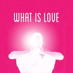 Excellent cover of Haddaway's What is Love from @uptheflutes that captures the despair in the lyrics
