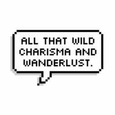Tiefling Sorcerer, Tiefling Bard, Half Elf Bard, Neal Caffrey, Chaotic Neutral, Dragon Age, Dragon Quest, Final Fantasy Xv, Lunar Chronicles