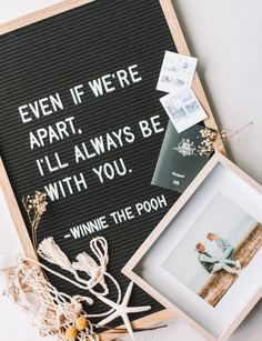 Long-distance relationships can be difficult, but there are some important things to know that can help make the distance more bearable. Wilfrid Laurier, Einstein, Long Distance Friendship, Passionate Couples, Romance, Mothers Day Quotes, Message Card, Getting Pregnant, Pregnant Tips