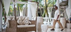 Barbados All-Inclusive Resorts - Luxury Resorts in Barbados | Turtle Beach
