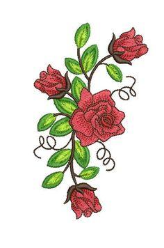 Toyota, Satin, Tattoos, Flowers, Embroidery, Drawing Drawing, Tatuajes, Elastic Satin, Tattoo